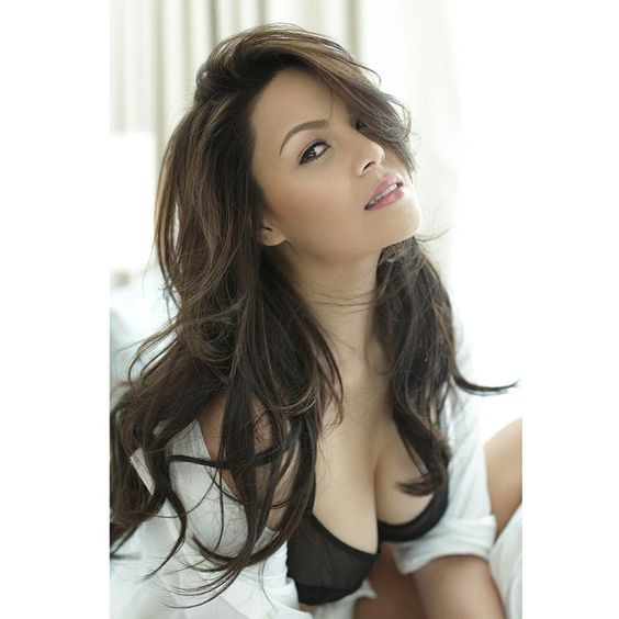 This Is Kc Concepcion Thisiskcconcepcion Websta