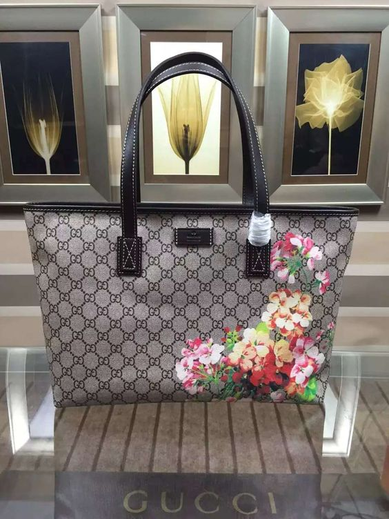 gucci Bag, ID : 34199(FORSALE:a@yybags.com), gucci offical, gucci leather womens wallet, gucci backpacks for sale, gucci usa online shopping, how old is gucci, gucci handbags wholesale, gucci outlet store, gucci best mens briefcases, fashion gucci, gucci
