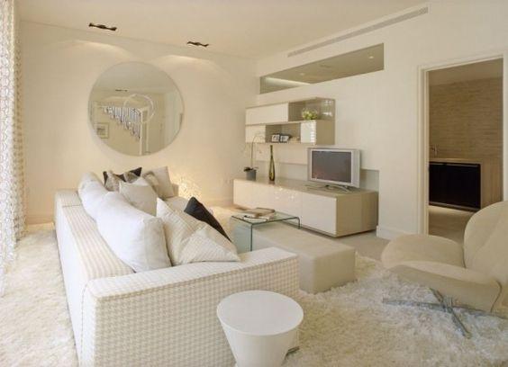 Absolutely superb interior design