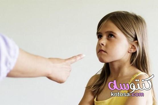 اضرار العصبية على الاطفال كيف اتخلص من العصبية مع اطفالي اضرار عصبية الام علي الطفل Baby Face Face Baby