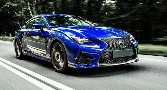 2020 Lexus Gs 350 Redesign Interior Release Date Lexus New Lexus Car