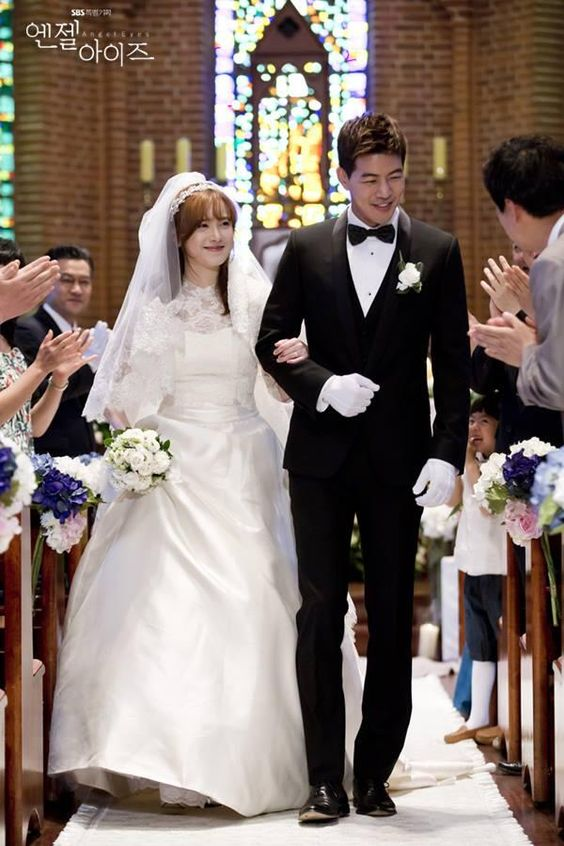 Lee sang yoon married-9991