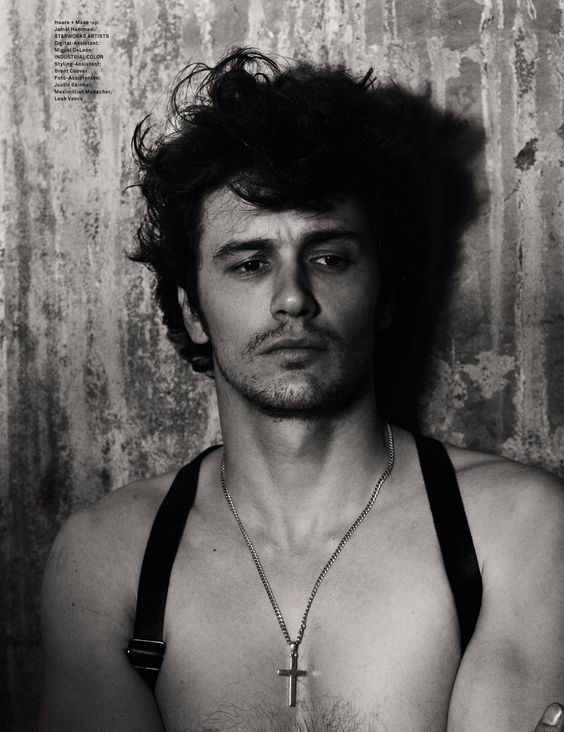 james franco is my one concession to not pinning pictures of hot guys, because he is smart aswell as hot and has published a book (which i have read, and it was good)