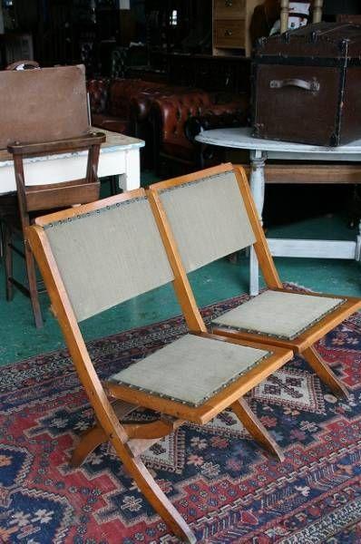 イギリスアンティーク家具チャーチチェア英国製264 6 インテリア 雑貨 Antique church chairs ¥28000yen 〆04月29日