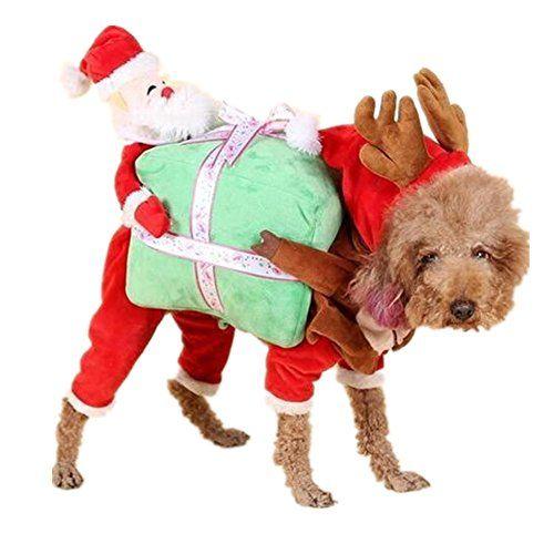 Costumes For Cats Doctor Harukokoro Tm Pet Christmas Costumes