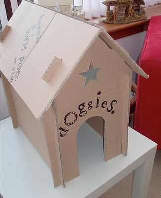 Toy Dogs Toys And Dog Houses On Pinterest