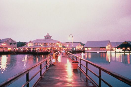 Google Image Result for http://www.oceanfrontvac.com/images/MyrtleBeachBoardwalk.jpg