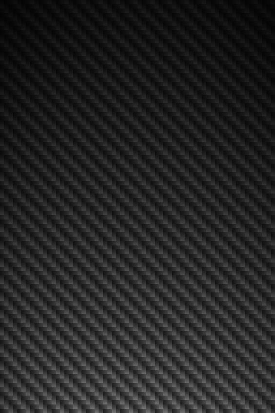 FREE Carbon Fiber iPhone Wallpaper Pinterest Columns