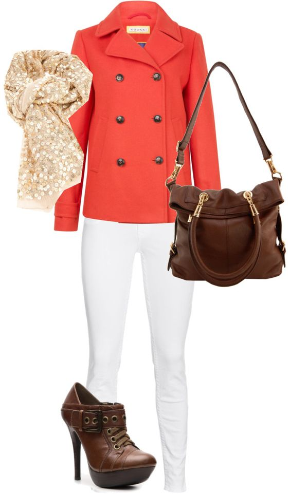 """Untitled #99"" by addierouse on Polyvore"