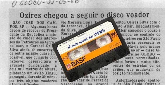 Toda a comunicação entre o piloto do caça F5 da FAB e a defesa aérea gravada no dia 19 de maio de 1986, com legendagem profissional! O áudio foi transcrito, legendado e sincronizado gratuitamente p…
