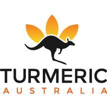 Turmeric Logo