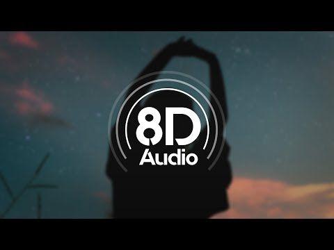 Ed Sheeran All Of The Stars 8d Audio Youtube In 2021 Audio Songs Ed Sheeran Audio