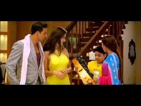 bombay full movie hindi version mambo