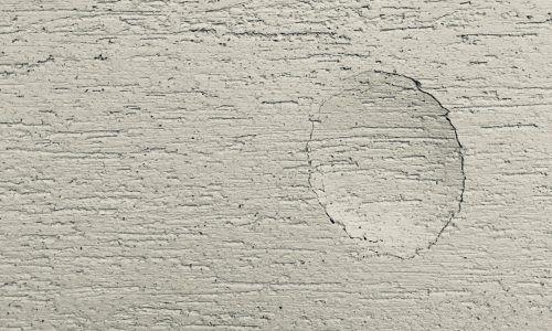新築にランドリールームは必要 おすすめの間取りと作り方は 補修 壁 お掃除の裏技