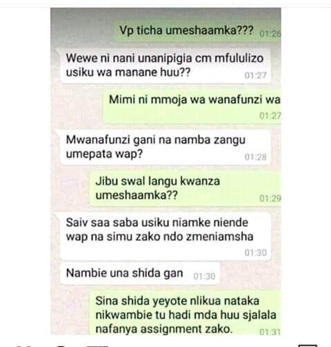 Pin By Matunkewilliam On Kenyan Memes Most Hilarious Memes Funny Memes Memes
