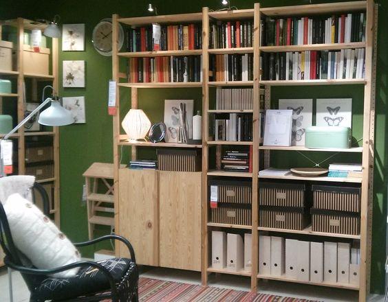 Ikea Nursery Ideas Furniture ~ erkunde ikea ideen ideen rund und noch mehr ikea das büro regale