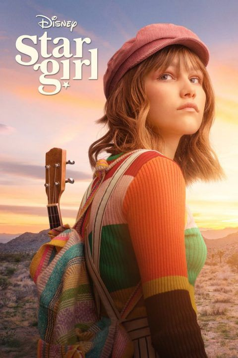 Assistir A Extraordinaria Garota Chamada Estrela Online Gratis Assistir Filmes Gratis Dublado Disney Posteres De Filmes Filmes Online Gratis Dublado