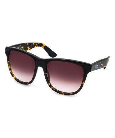Another great find on #zulily! Havana Omi Sunglasses #zulilyfinds