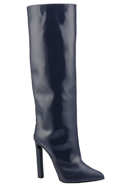 Jimmy Choo Derive Knee High Boots