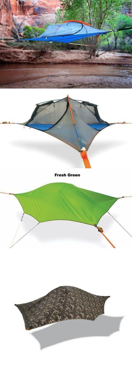 Tents 179010 Nib Ul Ultralight Tentsile Flite Plus 2 Person Tree Tent Hammock Brand New  sc 1 st  Pinterest & Tents 179010: Nib Ul Ultralight Tentsile Flite Plus 2 Person Tree ...