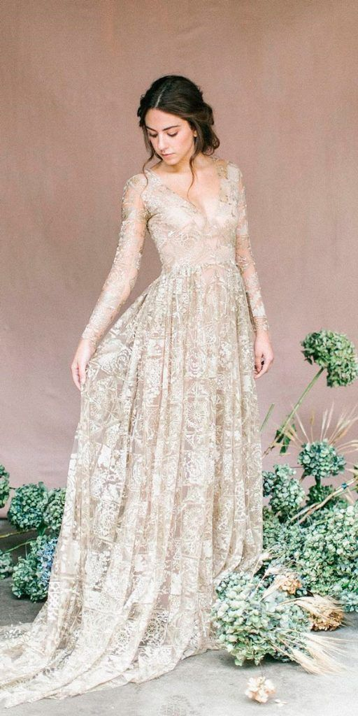 Couture Wedding Gown By Emily Riggs Bridal Designer Timeless Bridal Gown Design Coutu 1920s Wedding Dress Vintage Wedding Dress 1920s Cream Wedding Dresses