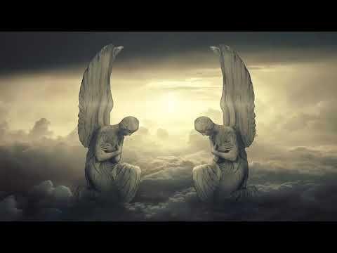 Musica Para Invocar A Los Angeles Y Arcangeles Protectores