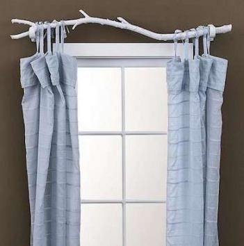 Sliding Glass Door Window Treatments Country Curtain Rods 46 Ideas
