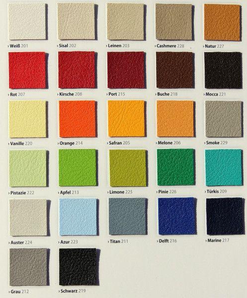 Sauna Kunstleder Muster Farbkarte Gegensatze Ziehen Sich An Kunstleder Muster