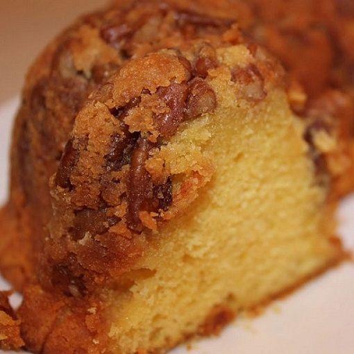 ... irish cream irish pound cakes cream bundt cakes cakes cake mixes
