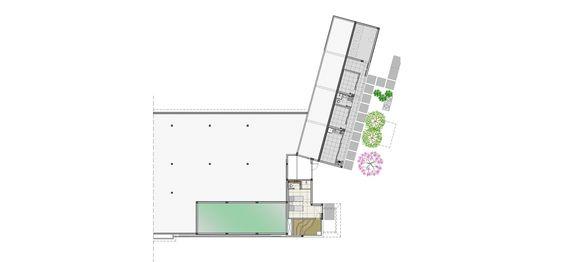 Gallery of Fazenda Boa Vista / Fernanda Marques Arquitetos Associados - 23