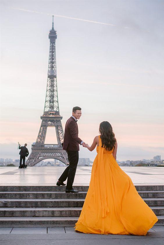 Ljubav i romantika u slici  - Page 12 3dda3c1db52d08014557279c0aab8bb9