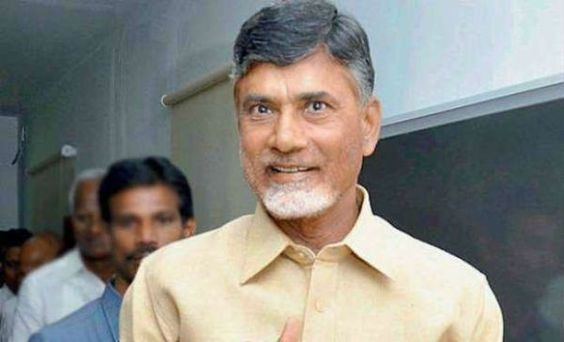 According to reports, Andhra Pradesh can today get special state status or the economic package as the Chief Minister N Chandrababu Naidu held a meeting here with his cabinet colleagues on Wednesday over likely announcement from the central government over the issue.