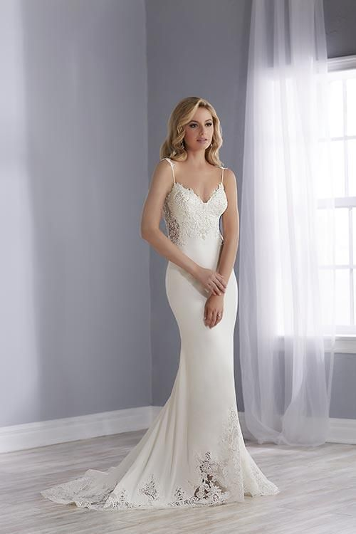 Wedding Dress Resale Private Colection