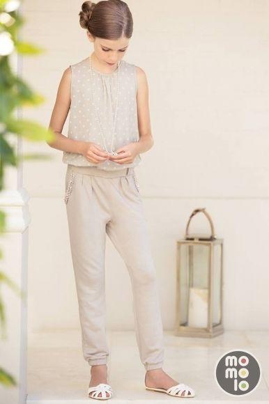 Look de To be too   MOMOLO Street Style Kids :: La primera red social de Moda Infantil Internacional