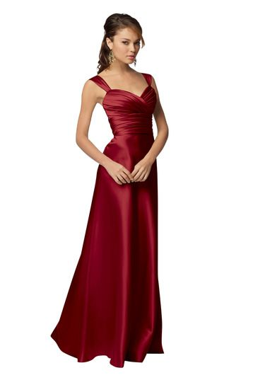 Bridesmaid Dress Shopping made Simple. Find the Perfect Look for your wedding. | Weddington Way