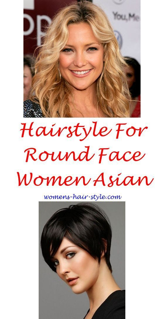 Anthea Turner Hairstyle Pictures Find Out What Hairstyle Looks Best On You Test What Hairstyle Suits You Best B Womens Hairstyles Cool Hairstyles Hair Styles