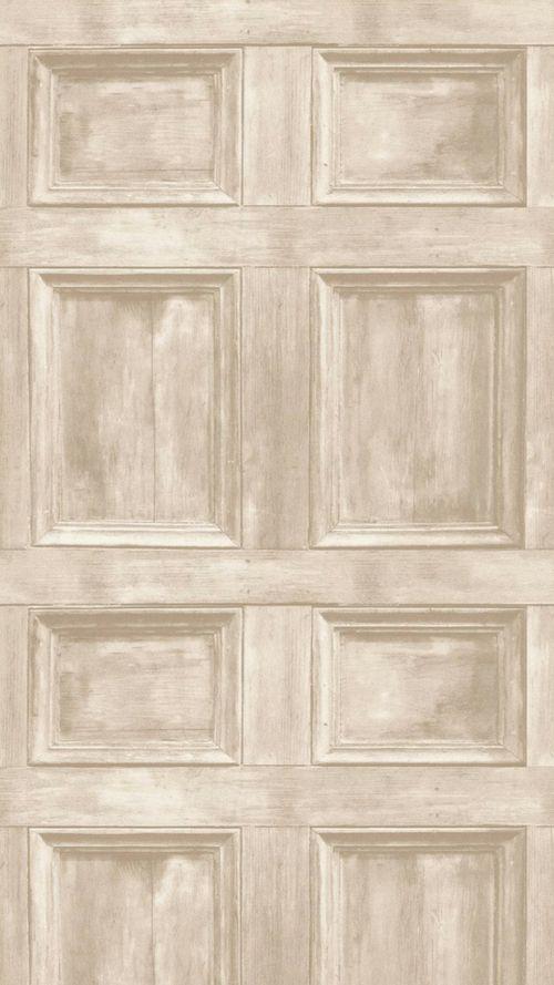 Wood Panel Wallpaper Cream Light Beige Light Beige Wood Effect Wallpaper Wood Paneling