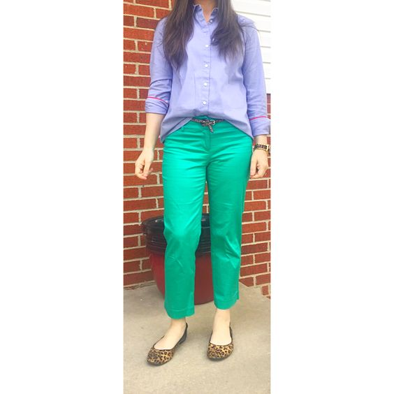 Ootd  Spring2016 check out www.yourstylesos.weebly.com
