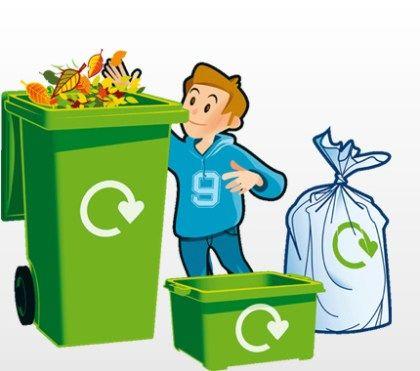 Cuento Sobre La Basura Y El Medio Ambiente La Comunidad Que Jorge Quiere Cuidado Del Medio Ambiente Cuentos Del Medio Ambiente Loterias Para Ninos