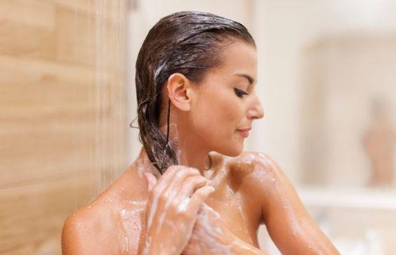 Condicionador faz o cabelo cair  http://www.cabelosloiros.com.br/cabelos-loiros/condicionador-faz-o-cabelo-cair