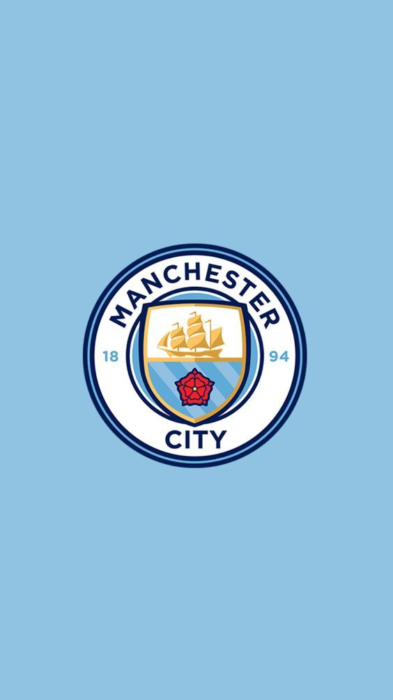 Wallpaper Manchester City Wallpaper Manchester City City