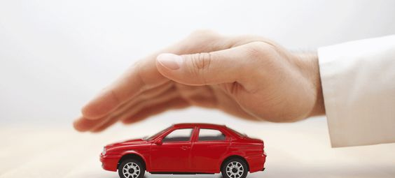 third party car insurance covers