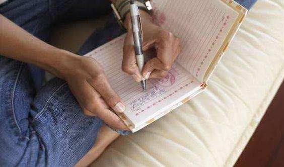 As receitas incluem dicas estéticas e métodos para combater a ansiedade