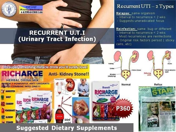 For more info / inquiries / orders: PM, Viber TEXT or CALL me maybe...  NILO SANTIAGO