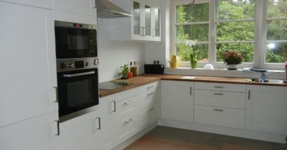 savedal kitchen - Hledat Googlem Domeček Pinterest Janus and - fyndig k che ikea