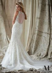 AF Couture by Mori Lee1330