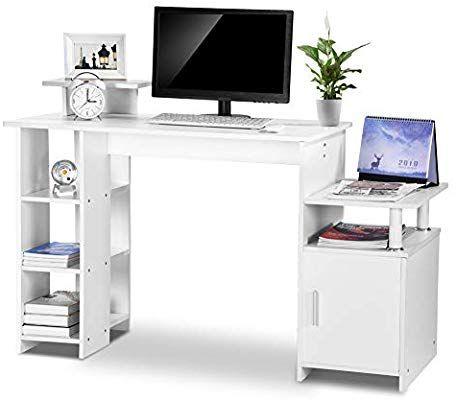 Oxford Corner Desk Multiple Colors Best Home Office Desk Corner Computer Desk Desks For Small Spaces