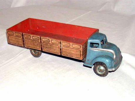 juguetes cubanos -