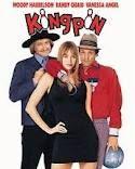 kingpin film -