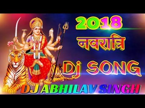 Devi Bhajans I Sonu Nigam I Navratri 2017 Special I Best Collection Of Sonu Nigam Bhajans Youtube Songs Mp3 Song Dj